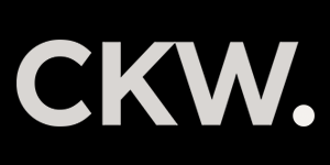 Ckw