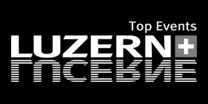 Luzern Top Events