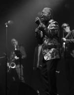 Don Bryant feat. The Bo-Keys