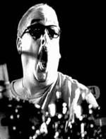 Jimmy Morello Band