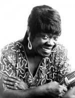 Koko Taylor & Her Blues Machine