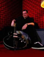 Michael van Merwyk & Bluesoul