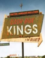 The Cash Box Kings