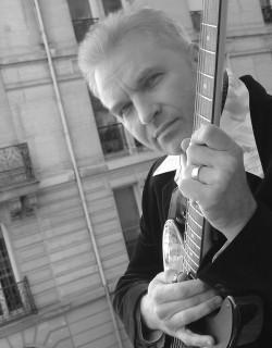 Franck L. Goldwasser