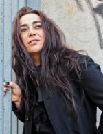 Rita Engedalen & Backbone