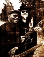 Smokin' Joe Kubek Band