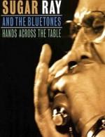 Sugar Ray Norcia & The Bluetones